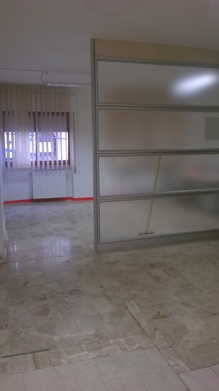 Agriturismo in affitto a Teramo, 3 locali, zona Zona: Centro , prezzo € 450 | Cambio Casa.it