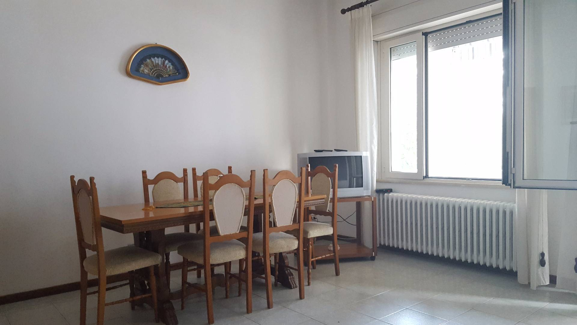Appartamento in affitto a Giulianova, 3 locali, zona Località: Lido, prezzo € 500 | CambioCasa.it
