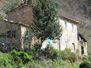 Rustico in Vendita a Pietrasanta