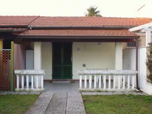 casa semindipendente in Vendita a Forte dei Marmi
