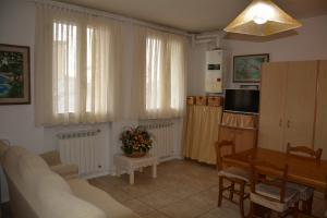 Appartamento in Vendita<br>a Pietrasanta