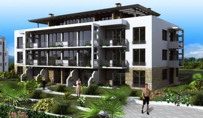 Hotel Albergo in Vendita<br>a Forte dei Marmi