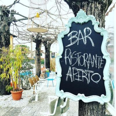 Attività commerciale in Vendita a Pietrasanta