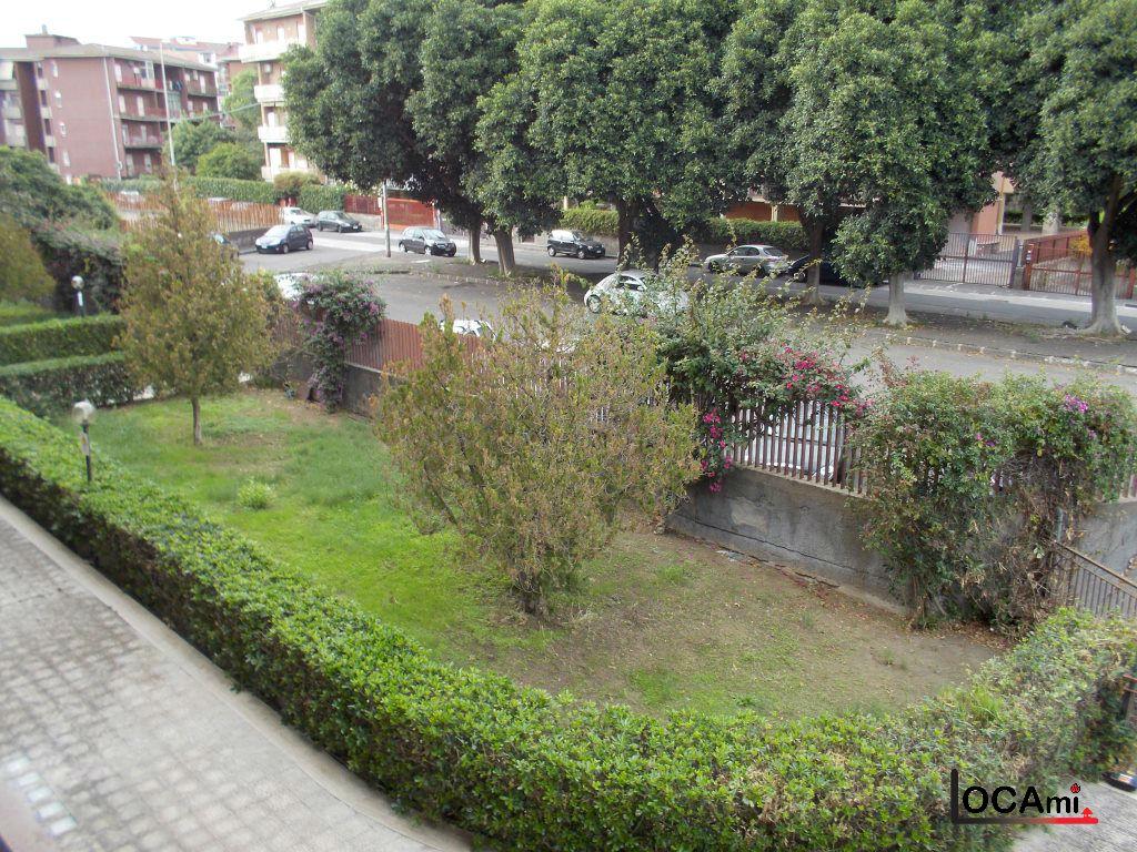 Negozio / Locale in Vendita a Catania