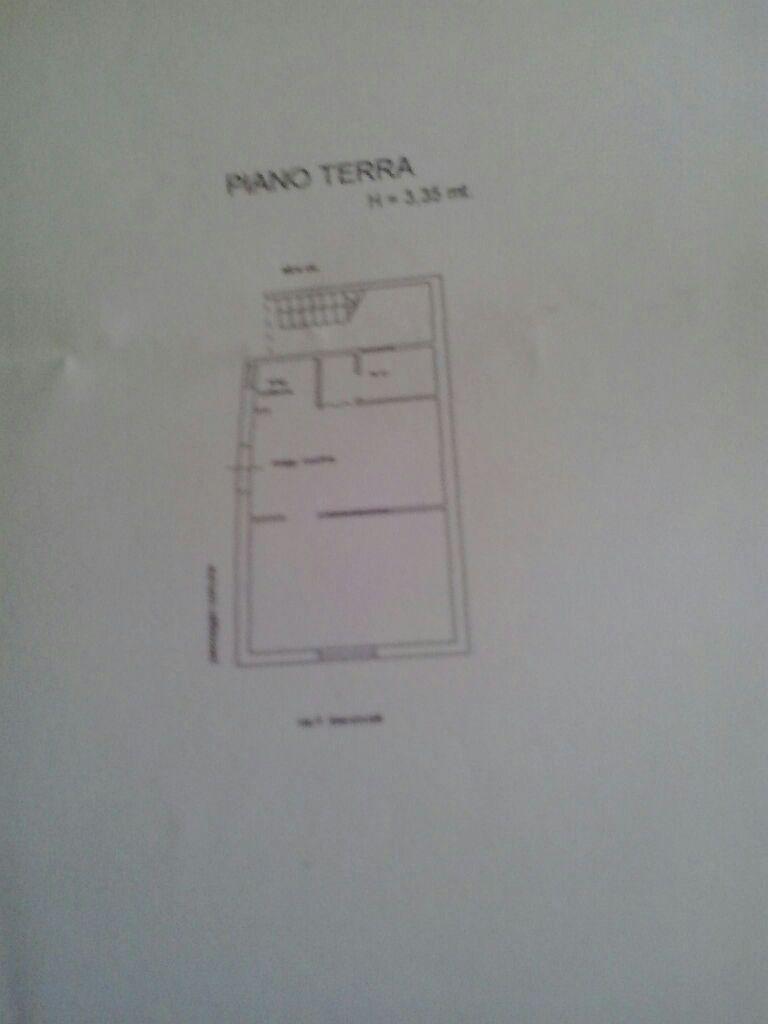 Bilocale Catania Via Pietro Maroncelli 4
