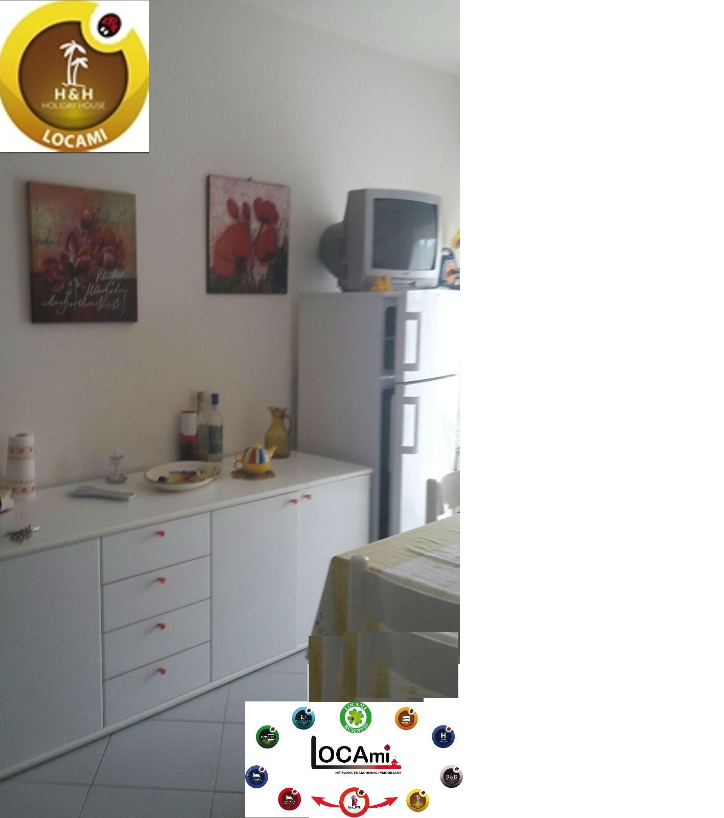 Immobile Turistico in affitto a Gioiosa Marea, 3 locali, Trattative riservate | Cambio Casa.it