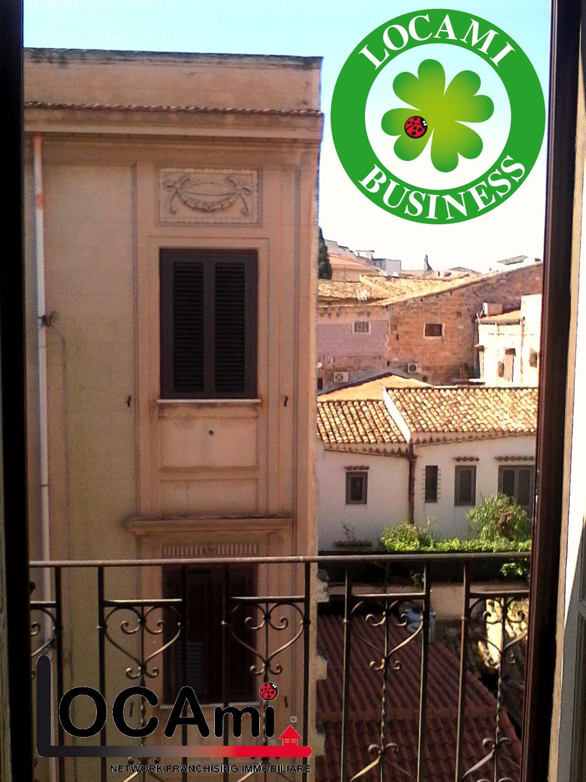 Bilocale Palermo Via Gabriele Vulpi 1