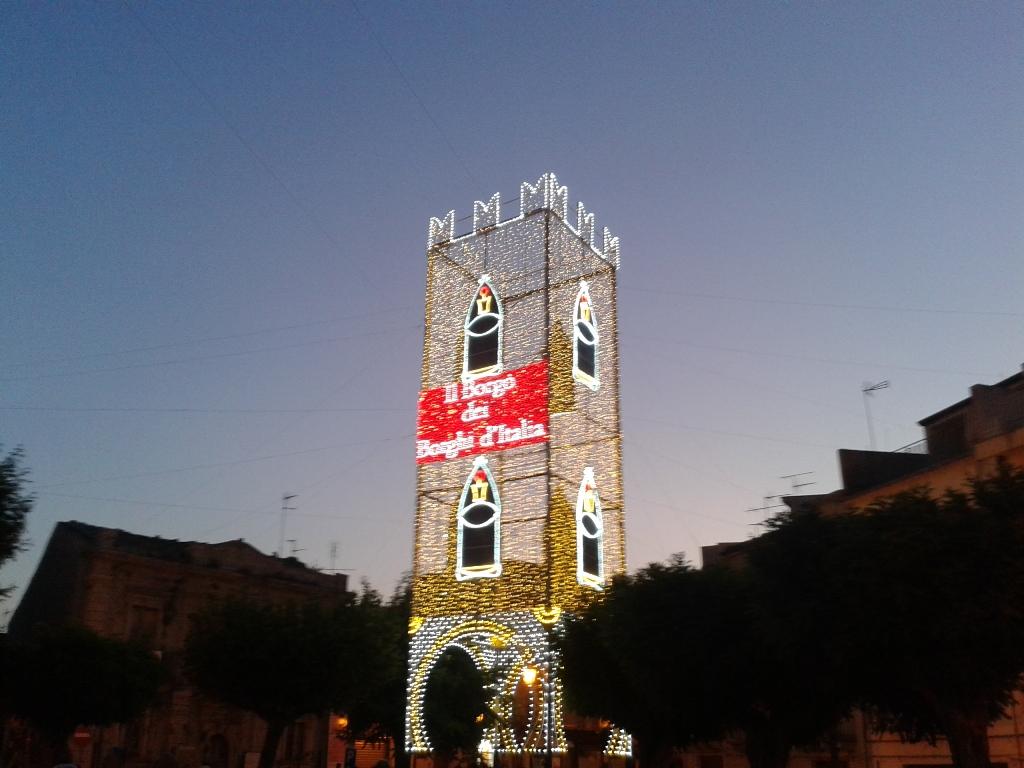 Soluzione Indipendente in vendita a Montalbano Elicona, 4 locali, prezzo € 240.000 | Cambio Casa.it