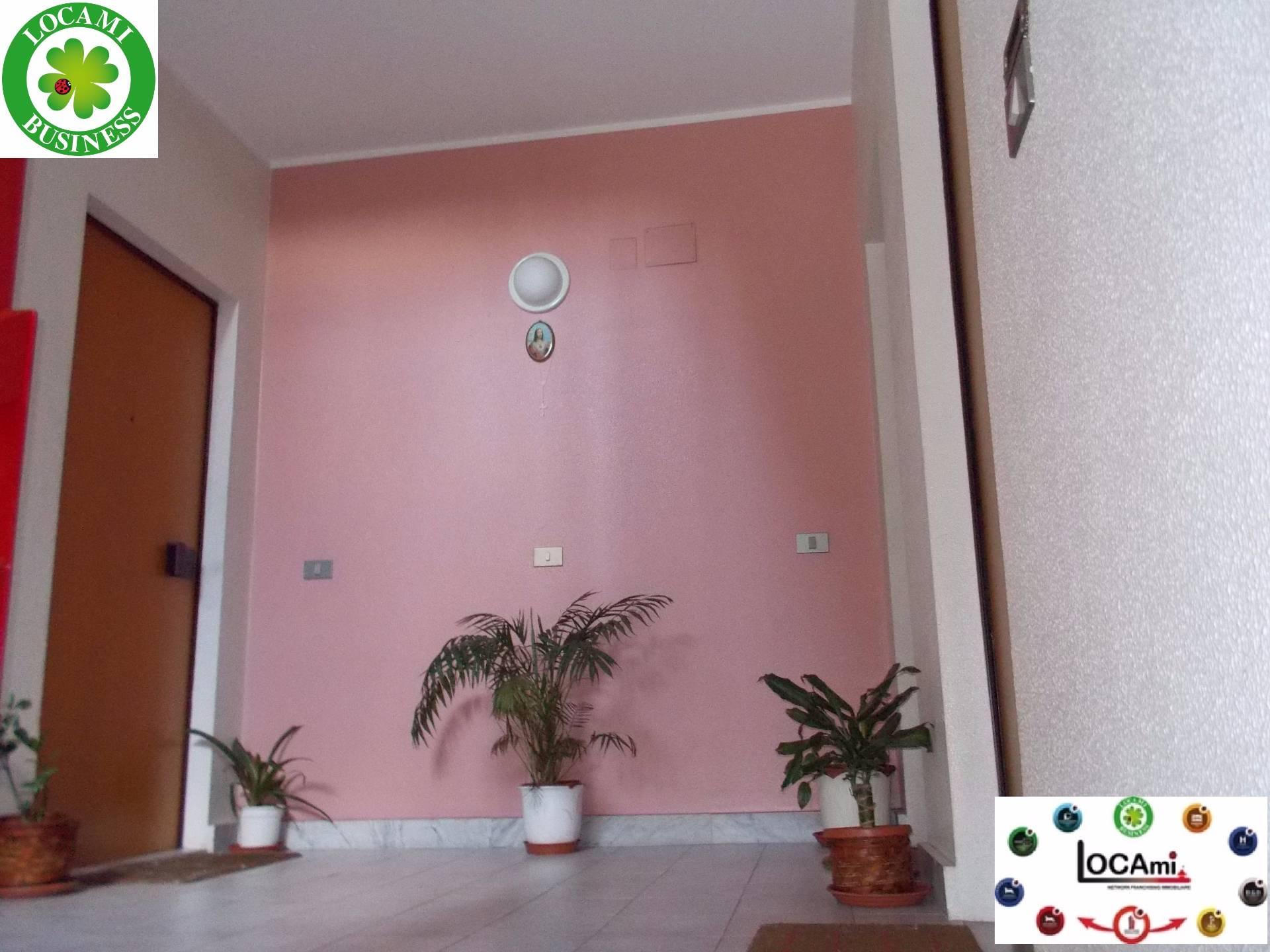 Appartamento in vendita a Gravina di Catania, 2 locali, prezzo € 78.000 | Cambio Casa.it