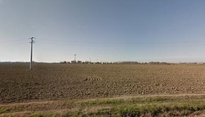 Terreno Agricolo in Vendita a Occhiobello