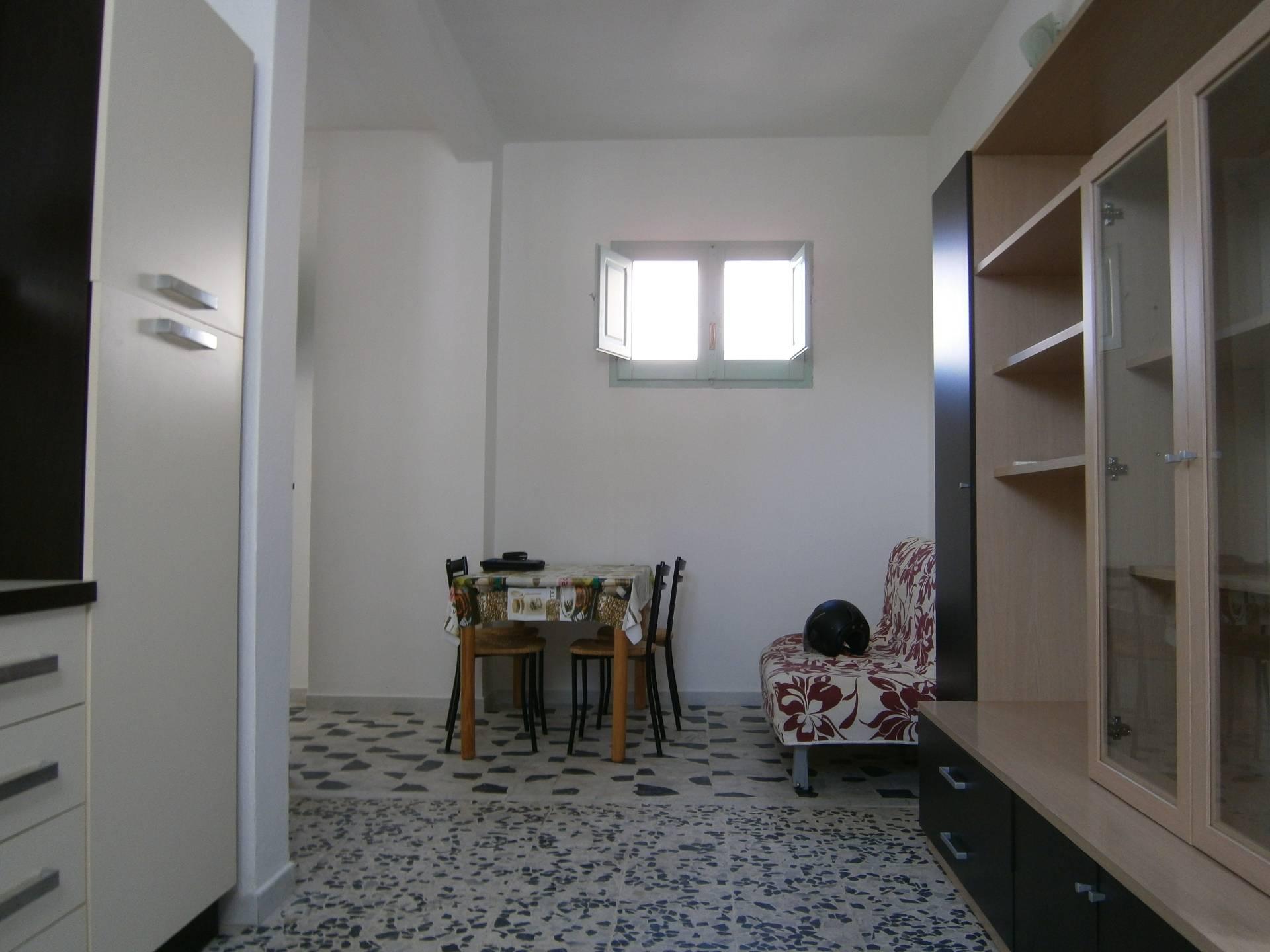 Appartamento in affitto a Selargius, 2 locali, prezzo € 430 | Cambio Casa.it