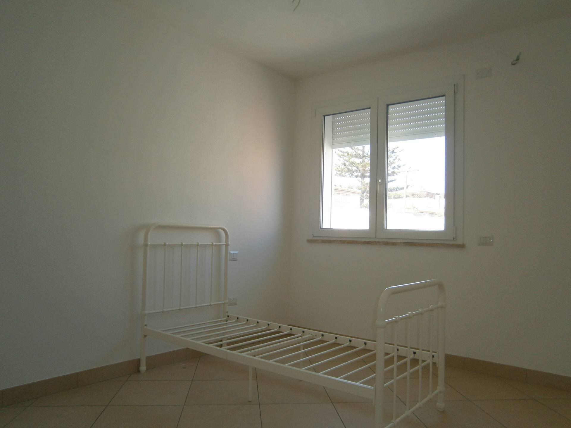Bilocale Cagliari Via Marmilla 4