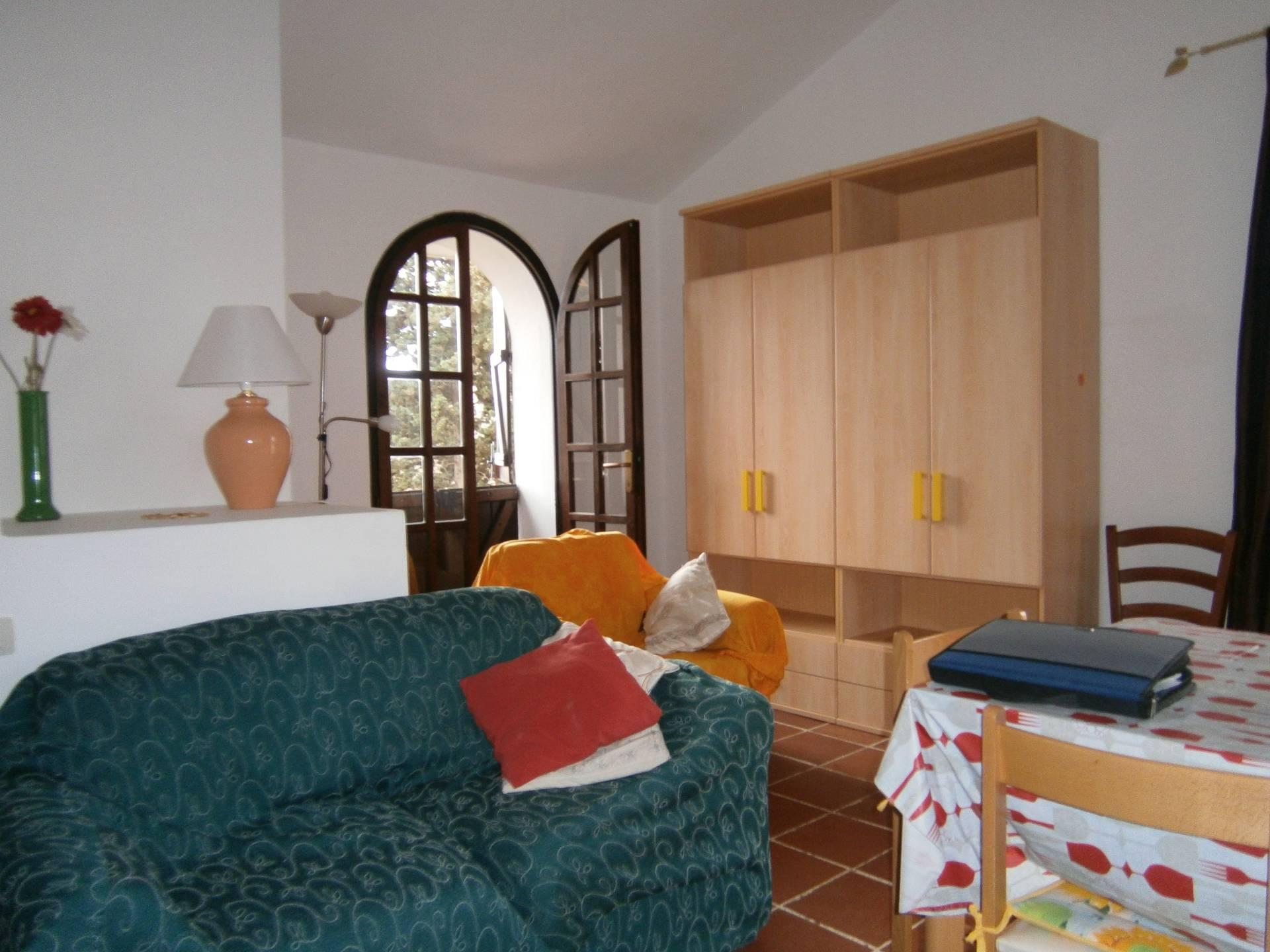 Appartamento in affitto a Quartu Sant'Elena, 3 locali, zona Località: Flumini, prezzo € 590 | Cambio Casa.it