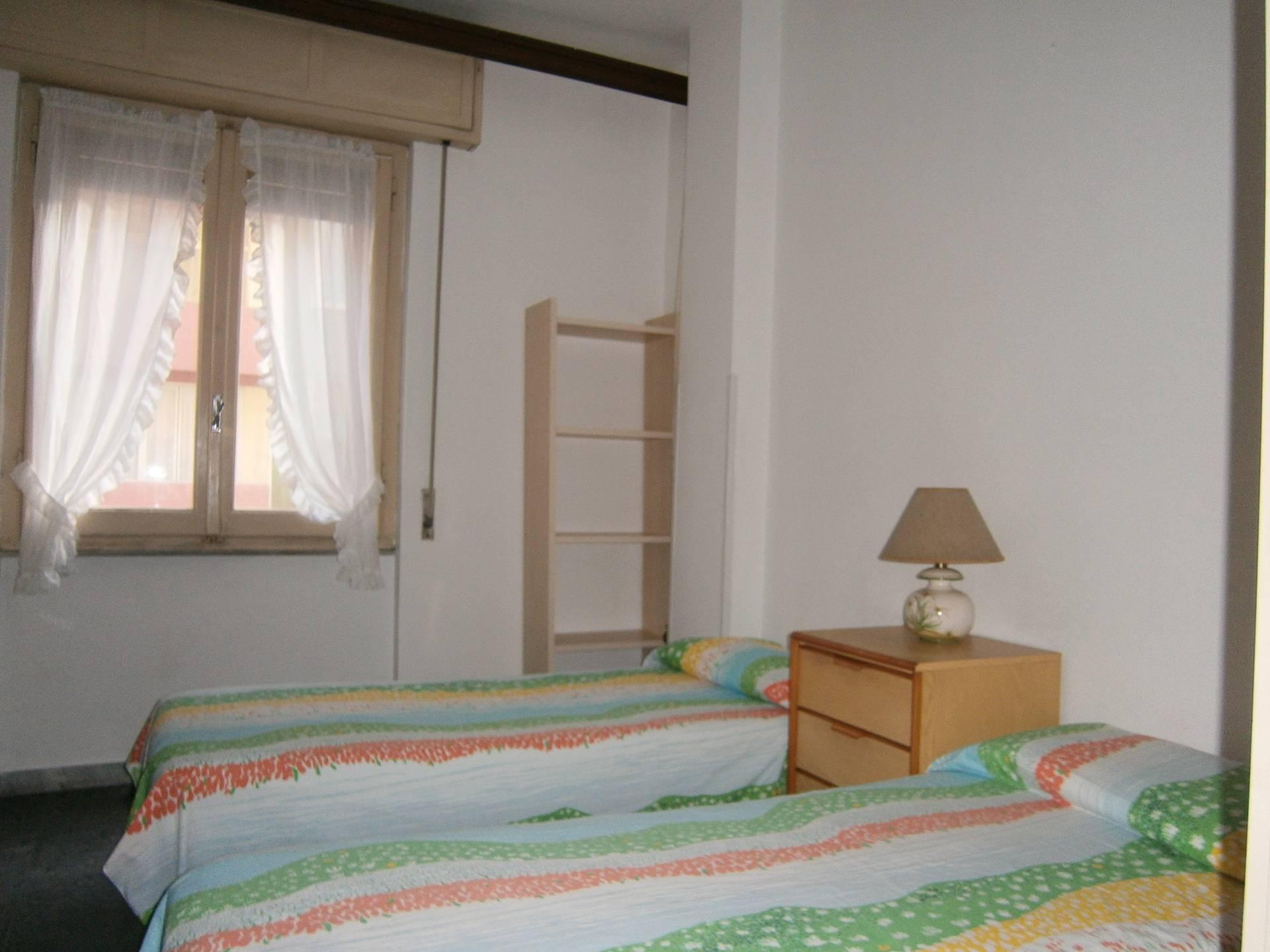 Appartamento in affitto a Cagliari, 3 locali, zona Zona: Fonsarda, prezzo € 580 | Cambio Casa.it