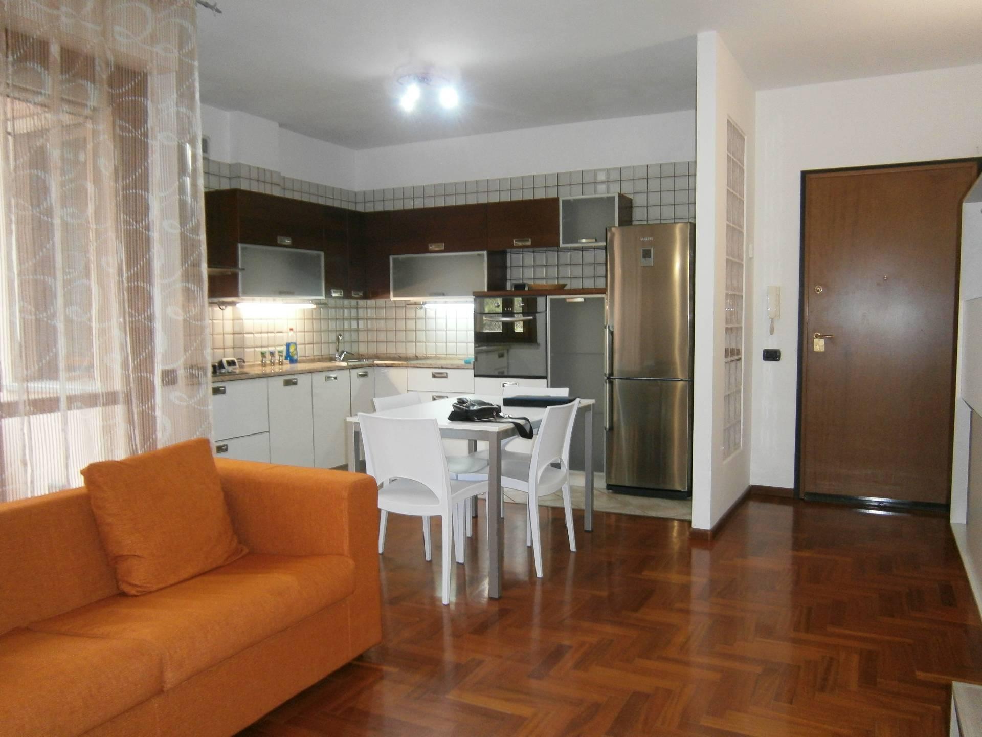 Appartamento in affitto a Selargius, 3 locali, prezzo € 700 | Cambio Casa.it