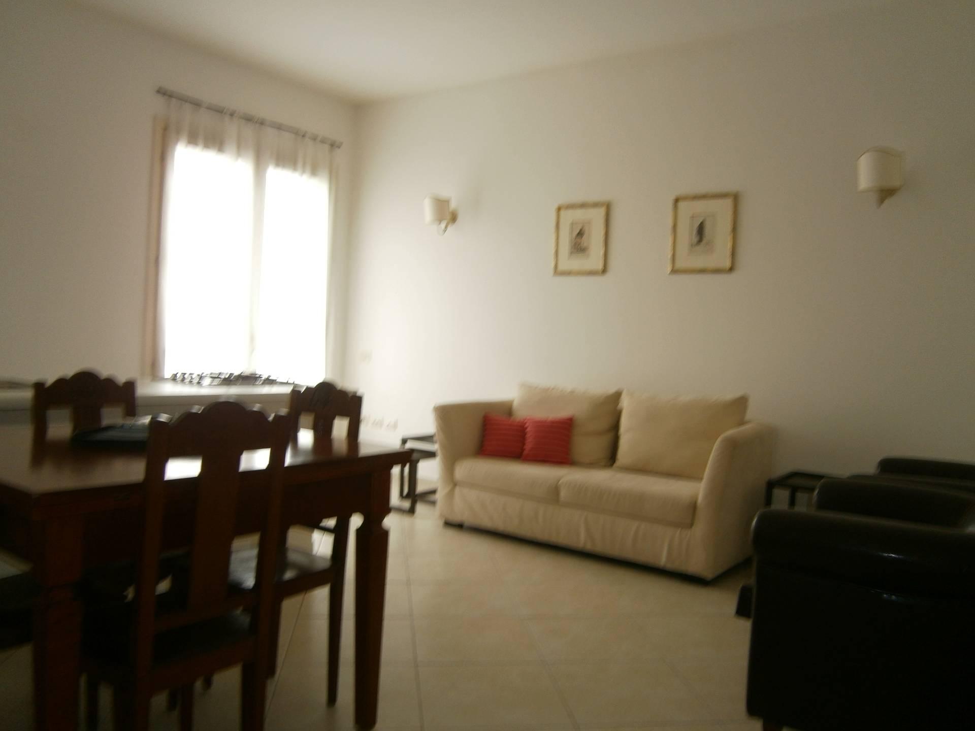 Appartamento in affitto a Cagliari, 2 locali, prezzo € 650 | Cambio Casa.it