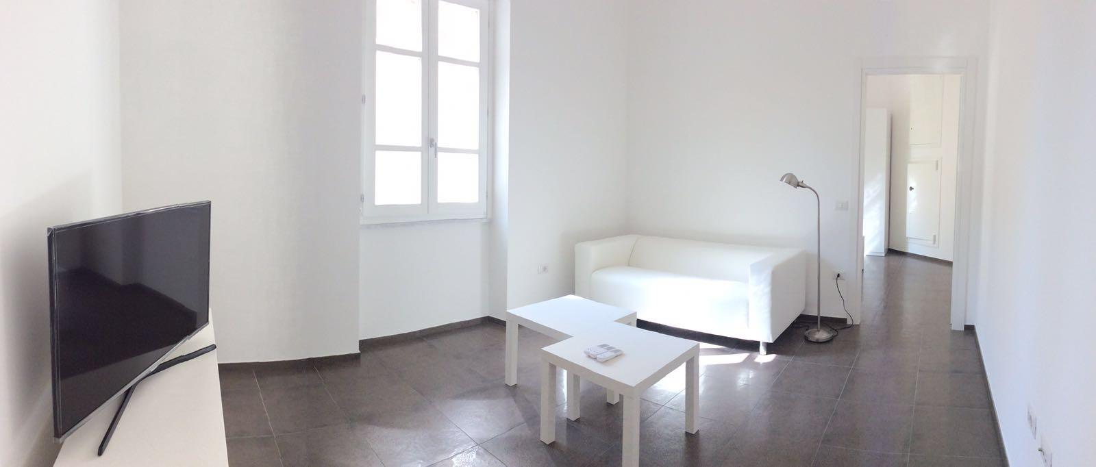 Appartamento in affitto a Cagliari, 2 locali, zona Zona: Marina, prezzo € 750 | Cambio Casa.it