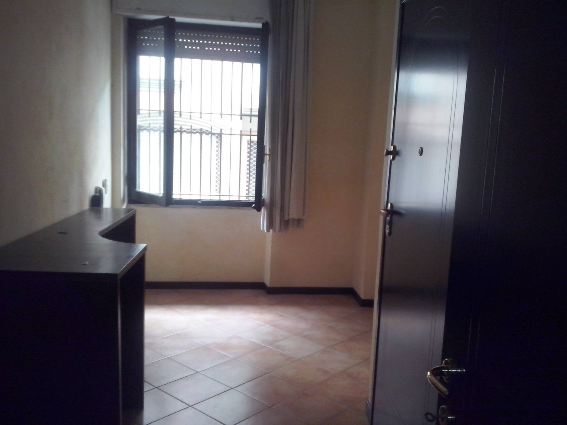 Appartamento in affitto a Quartu Sant'Elena, 2 locali, prezzo € 270 | Cambio Casa.it