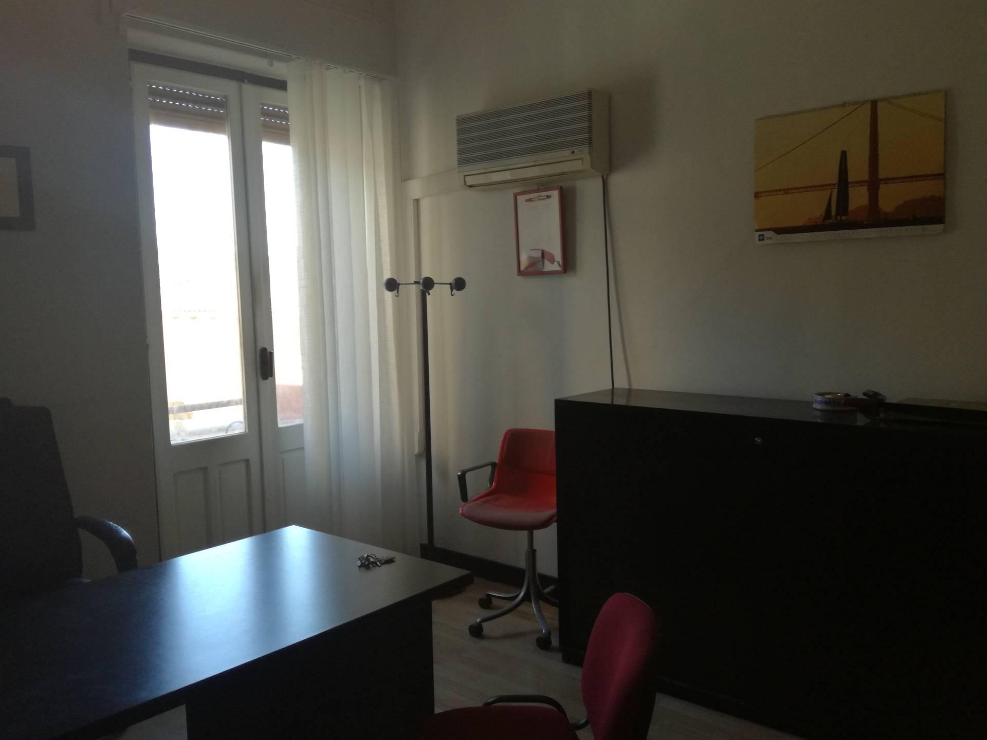 Bilocale Cagliari Via Nuoro 7