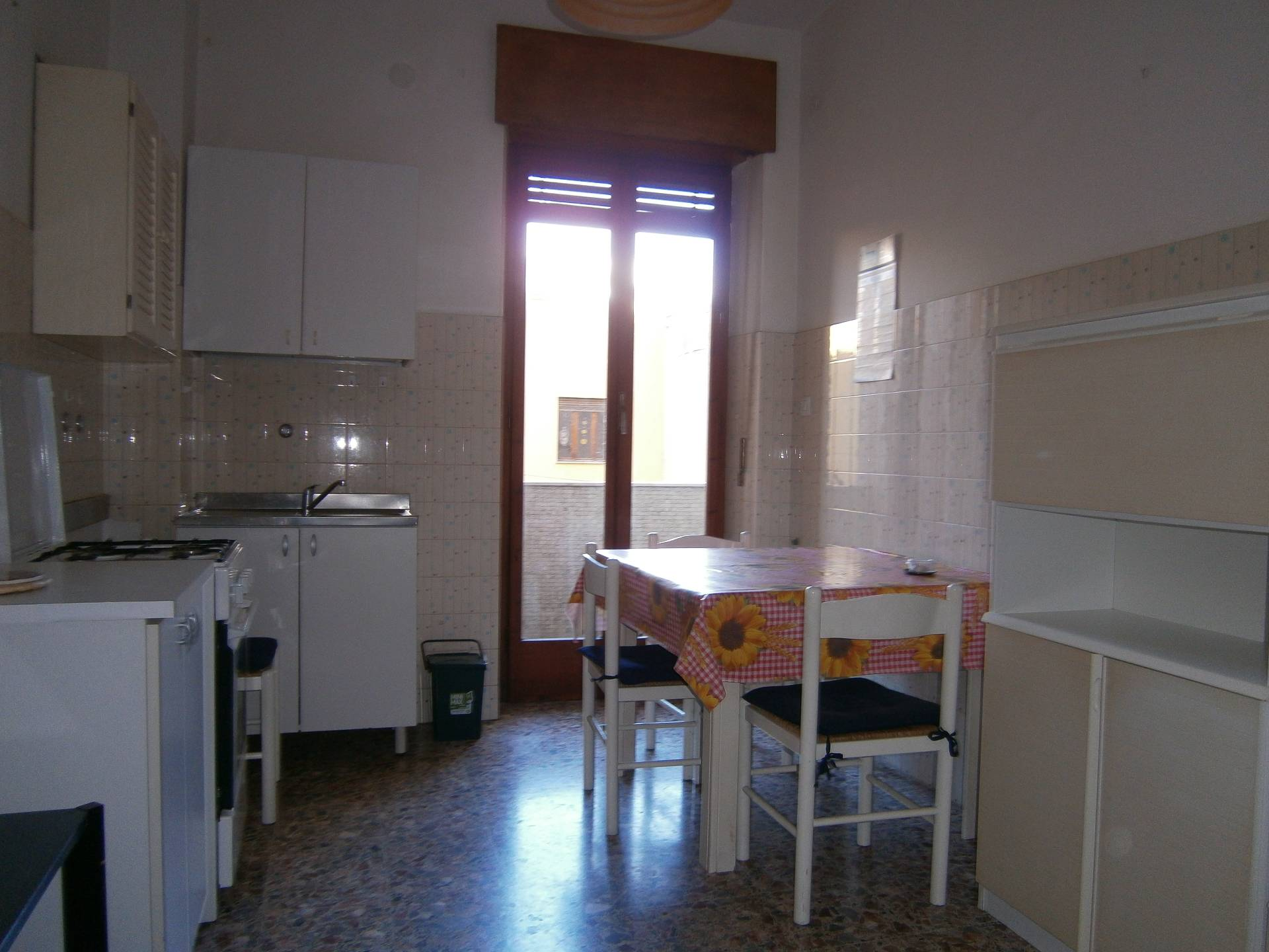 Appartamento in affitto a Cagliari, 3 locali, prezzo € 650 | Cambio Casa.it