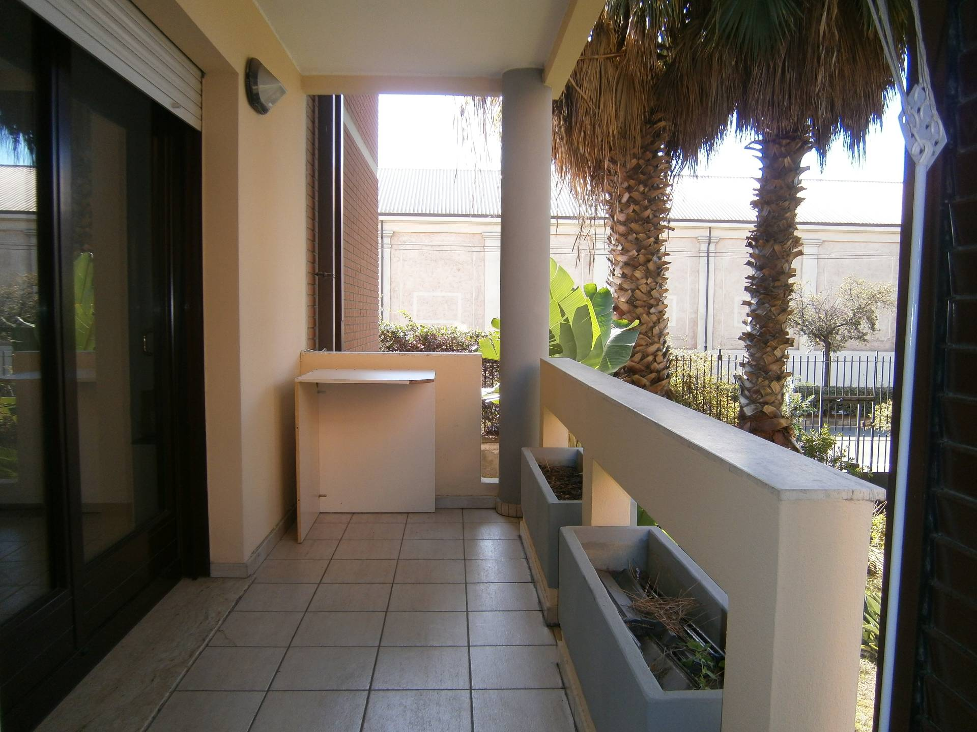 Appartamento in affitto a Cagliari, 3 locali, zona Località: QuartieredelSole, prezzo € 650 | Cambio Casa.it
