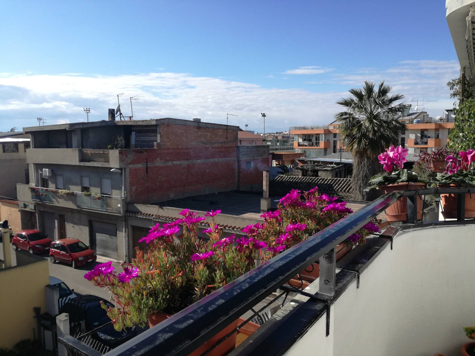 Appartamento in vendita a Monserrato, 3 locali, prezzo € 135.000   Cambio Casa.it