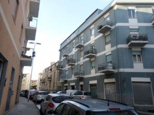 Appartamento in affitto a Cagliari, 2 locali, zona Località: IsMirrionis, prezzo € 550 | CambioCasa.it