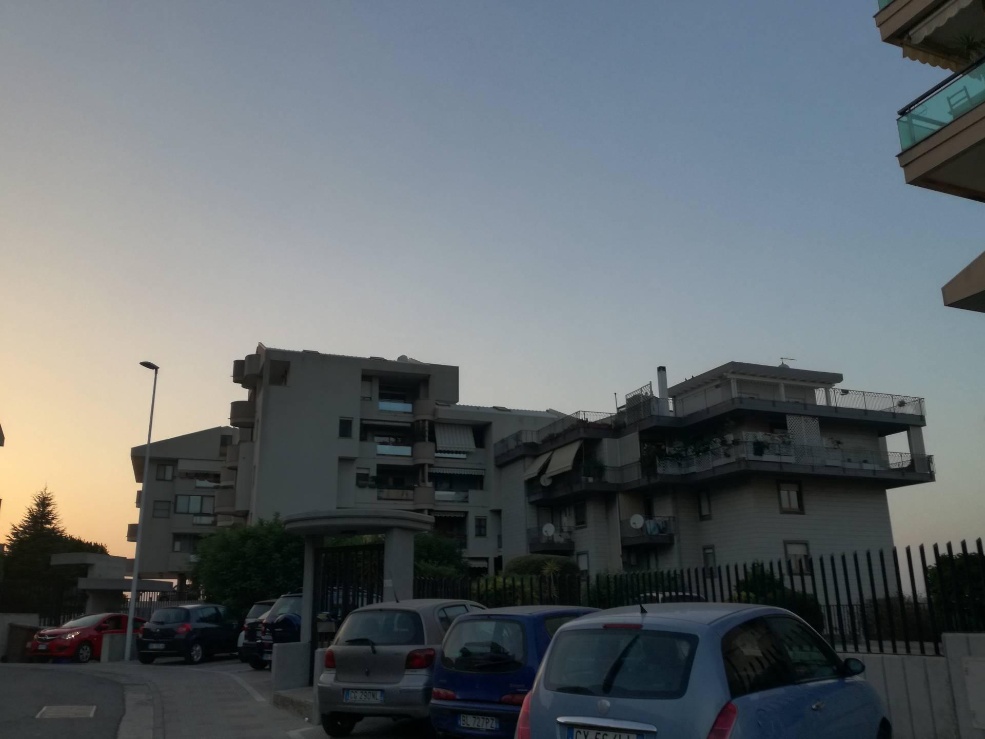 Appartamento in affitto a Selargius, 4 locali, prezzo € 650 | CambioCasa.it