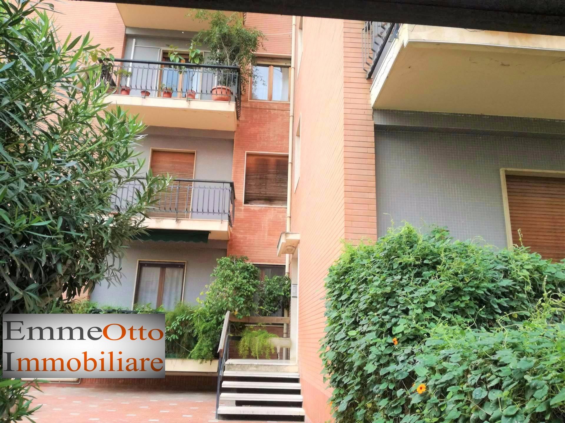 Appartamento in affitto a Cagliari, 2 locali, zona Località: MonteUrpinu, prezzo € 600 | CambioCasa.it