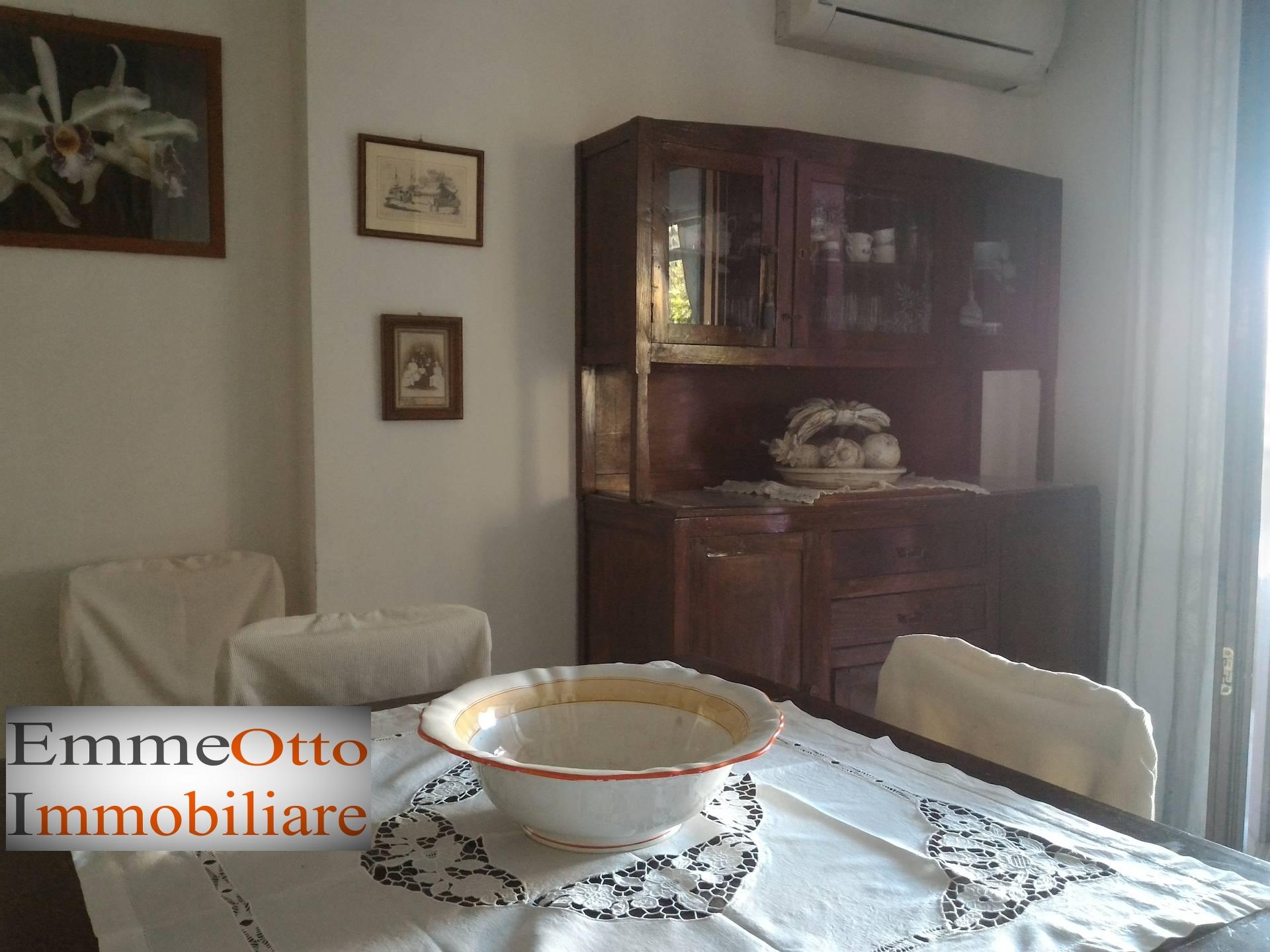 Appartamento in affitto a Selargius, 3 locali, prezzo € 600 | CambioCasa.it