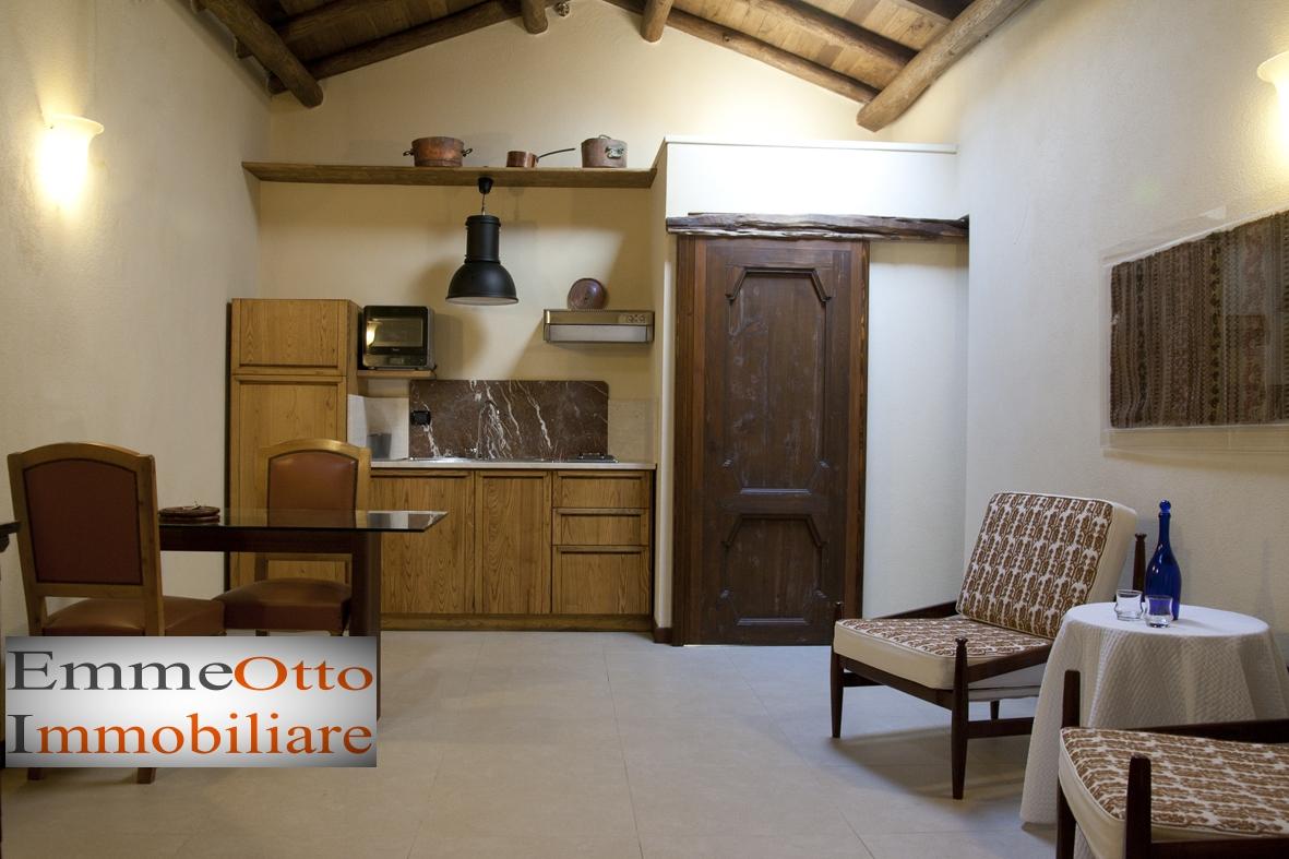 Appartamento in affitto a Cagliari, 2 locali, prezzo € 700   CambioCasa.it