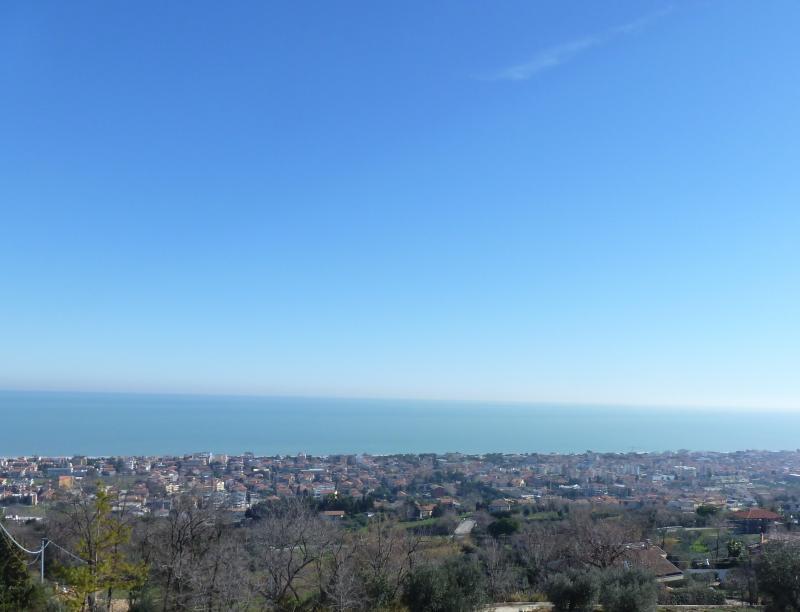 Terreno Edificabile Residenziale in vendita a Tortoreto, 9999 locali, prezzo € 125.000 | Cambio Casa.it