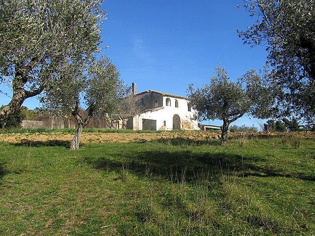 Rustico / Casale in vendita a Colonnella, 8 locali, zona Località: C/daRioMoro, prezzo € 145.000 | CambioCasa.it