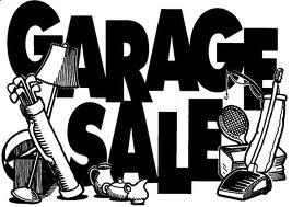Box / Garage in vendita a Martinsicuro, 1 locali, prezzo € 10.000 | CambioCasa.it