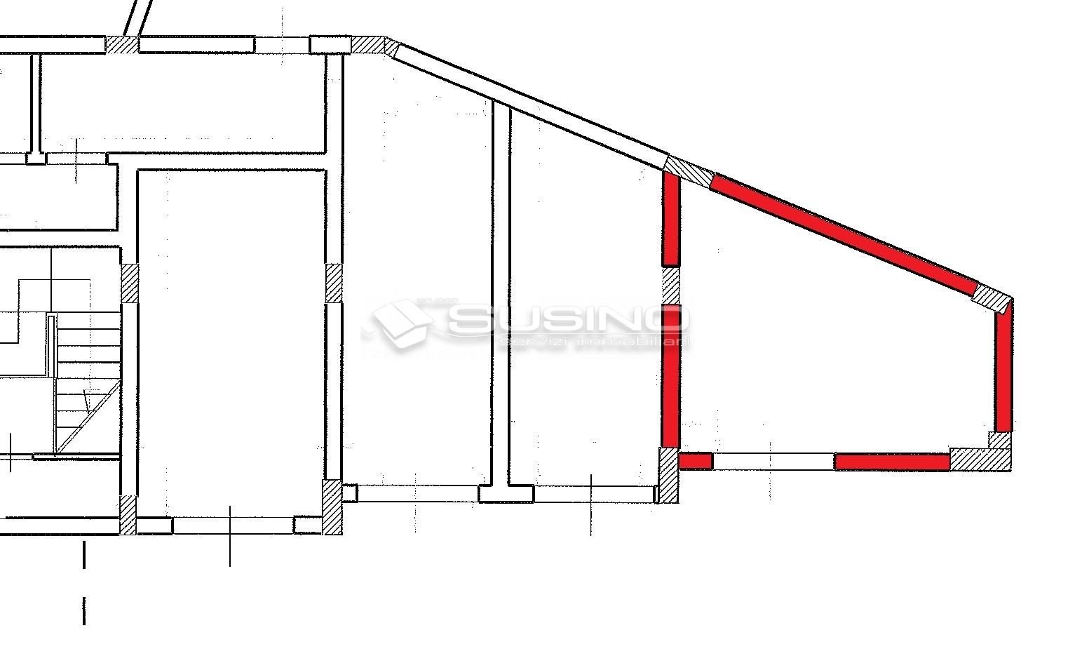Box / Garage in vendita a Siracusa, 9999 locali, zona Zona: Belvedere, prezzo € 17.000 | Cambio Casa.it