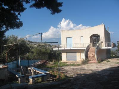 Vai alla scheda: Villa o villino Vendita Siracusa