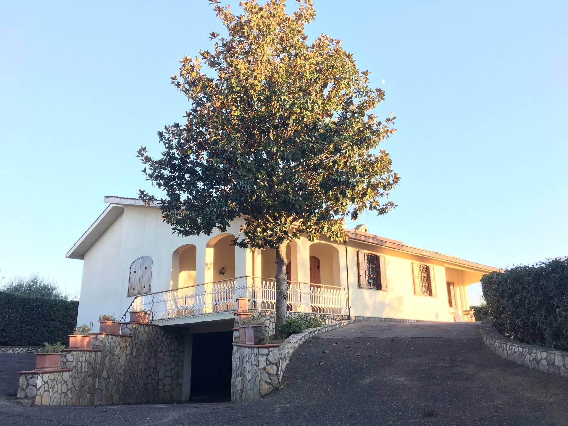 Ville in vendita a guidonia montecelio - Agenzie immobiliari guidonia ...