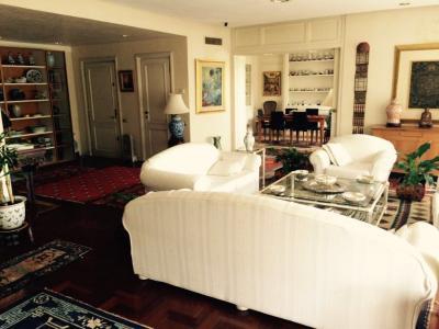 Appartamento in Affitto<br>a Roma