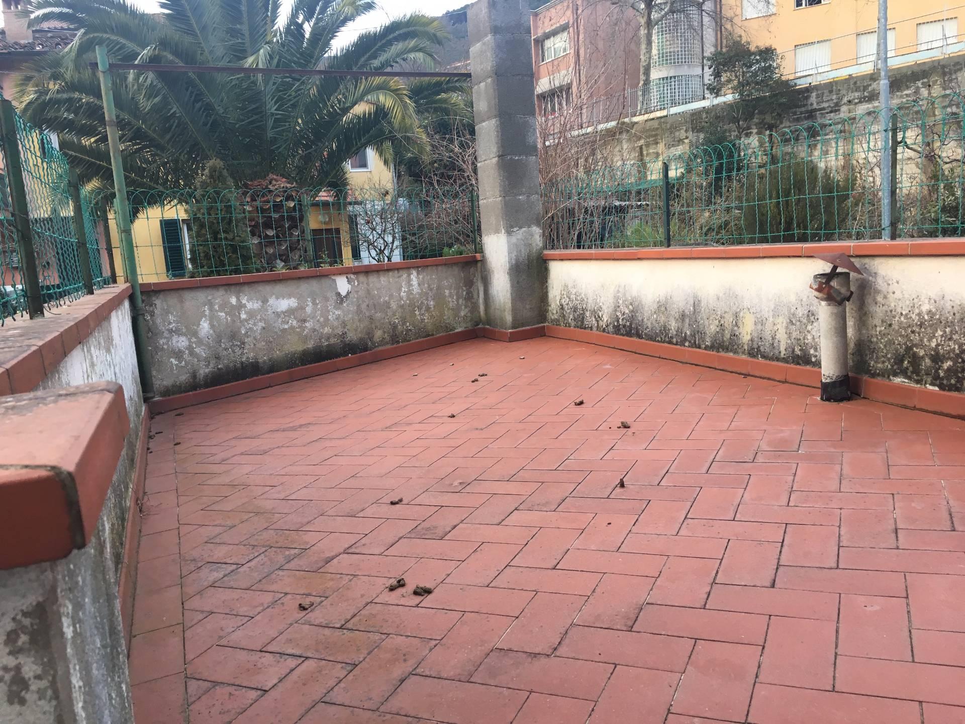 Soluzione Indipendente in vendita a Buti, 6 locali, prezzo € 40.000 | CambioCasa.it