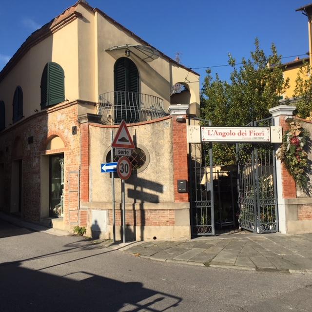 Attività / Licenza in vendita a Bientina, 9999 locali, prezzo € 17.000   CambioCasa.it