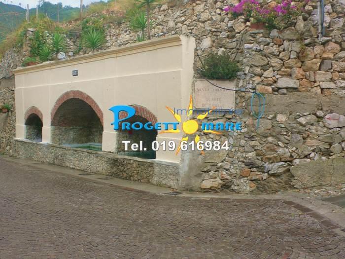Bilocale Pietra Ligure  3