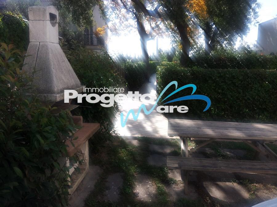 Bilocale Pietra Ligure  9