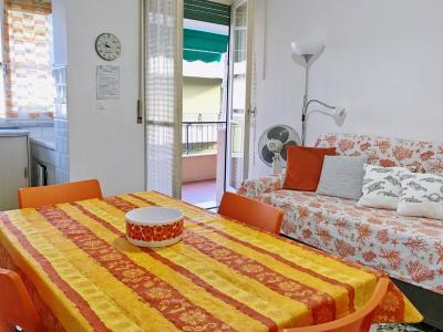 Vai alla scheda: Casa Vacanze Affitto Pietra Ligure