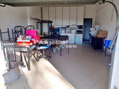 Vai alla scheda: Appartamento Vendita Tovo San Giacomo
