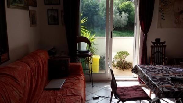 Bilocale Albano Laziale Via Abetonia 7