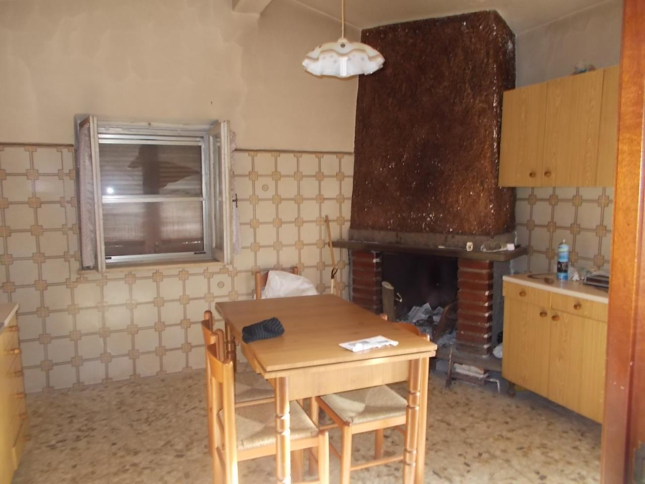 Bilocale Velletri Via Fonte Dell'incudine 4
