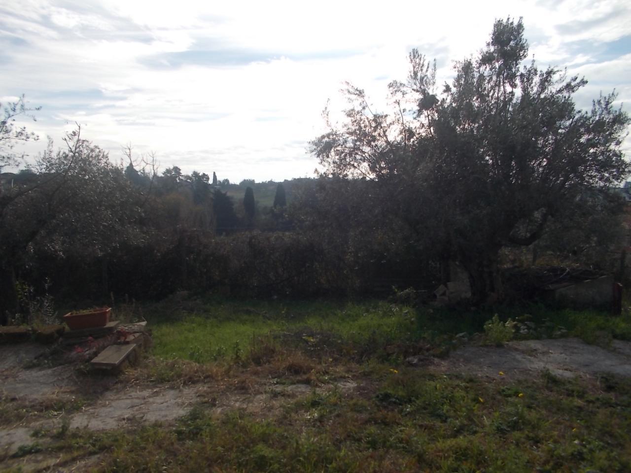 Bilocale Velletri Via Fonte Dell'incudine 5
