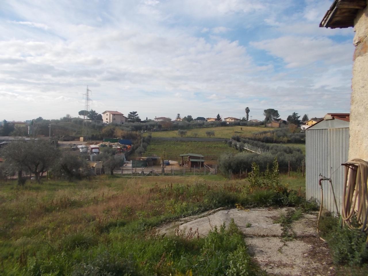 Bilocale Velletri Via Fonte Dell'incudine 6