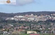 Bilocale Ariccia Via Del Girasole 1