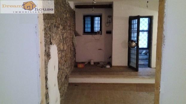 Loft / Openspace in vendita a Genzano di Roma, 2 locali, prezzo € 45.000 | Cambio Casa.it
